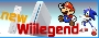 New_Wii_Legend_Logo
