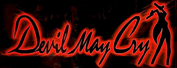 Alles zu Devil May Cry 1