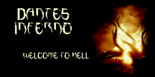 Dantes Inferno - DMC Forum